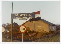 made en drimmelen