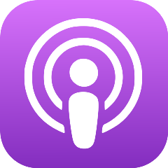 768px-Podcasts_(iOS)_svg