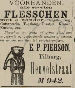 AdvertentiePiersonaugustus1893